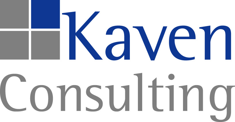 Kaven Consulting